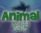 Solitario Mahjong Animal