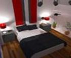 Apartamento Escape 2
