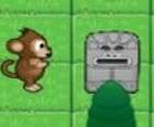 Ídolos de mono