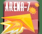 Arena-7