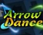 Baile de flecha