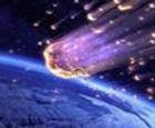 Defensor de asteroides