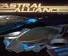 Alianza Astral