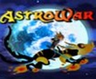 Guerra Astro
