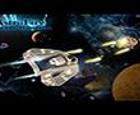 AstroFire: Reencarnación