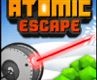 Atomic Escape