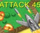 Ataque45