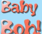 Baby Boh!