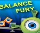 Balance Fury