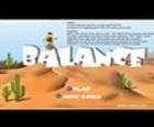 Equilibrar