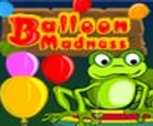 Balloon Madness