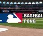 Pong de beisbol