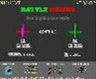 Battle Hawks - para 2 jugadores