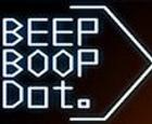 Beep Boop Dot X
