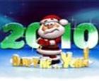 Antes de la navidad