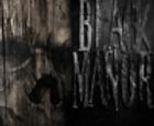 Black Manor Run