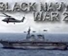 Guerra de la Armada Negra 2