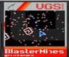 BlasterMines