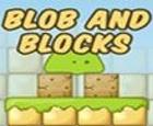 Blob y Blocks: Nuevos Niveles