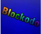 Blockodo
