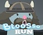 Bloosso Run