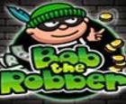 Bob el ladrón