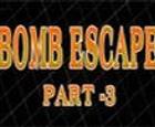Bomb Escape 3