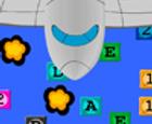 Bombardero, barco 2