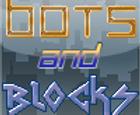 Bots y Bloques