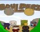 Boulderz