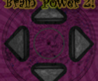 Brain Power 2!