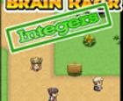 Brain Racer enteros