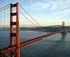 Rompecabezas de puentes