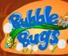 Errores de burbuja