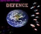 Defensa de la burbuja