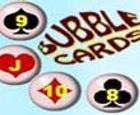 BubbleCards