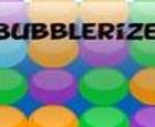 Bubblerize