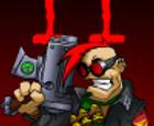 Bug Hunter 2