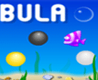Juego Bula