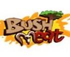 Carne De Bush