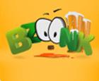 Bzoonk
