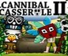Cazuela de caníbal 2