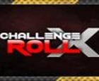 Challenge Roll X