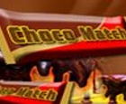Chocomatch