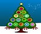 Desafío de Navidad