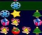 Parejas de Navidad