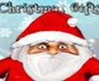 Regalos de Navidad Push