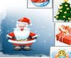 Navidad a juego
