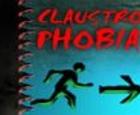 Claustrofobia - El juego del laberinto