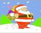 Color de Navidad